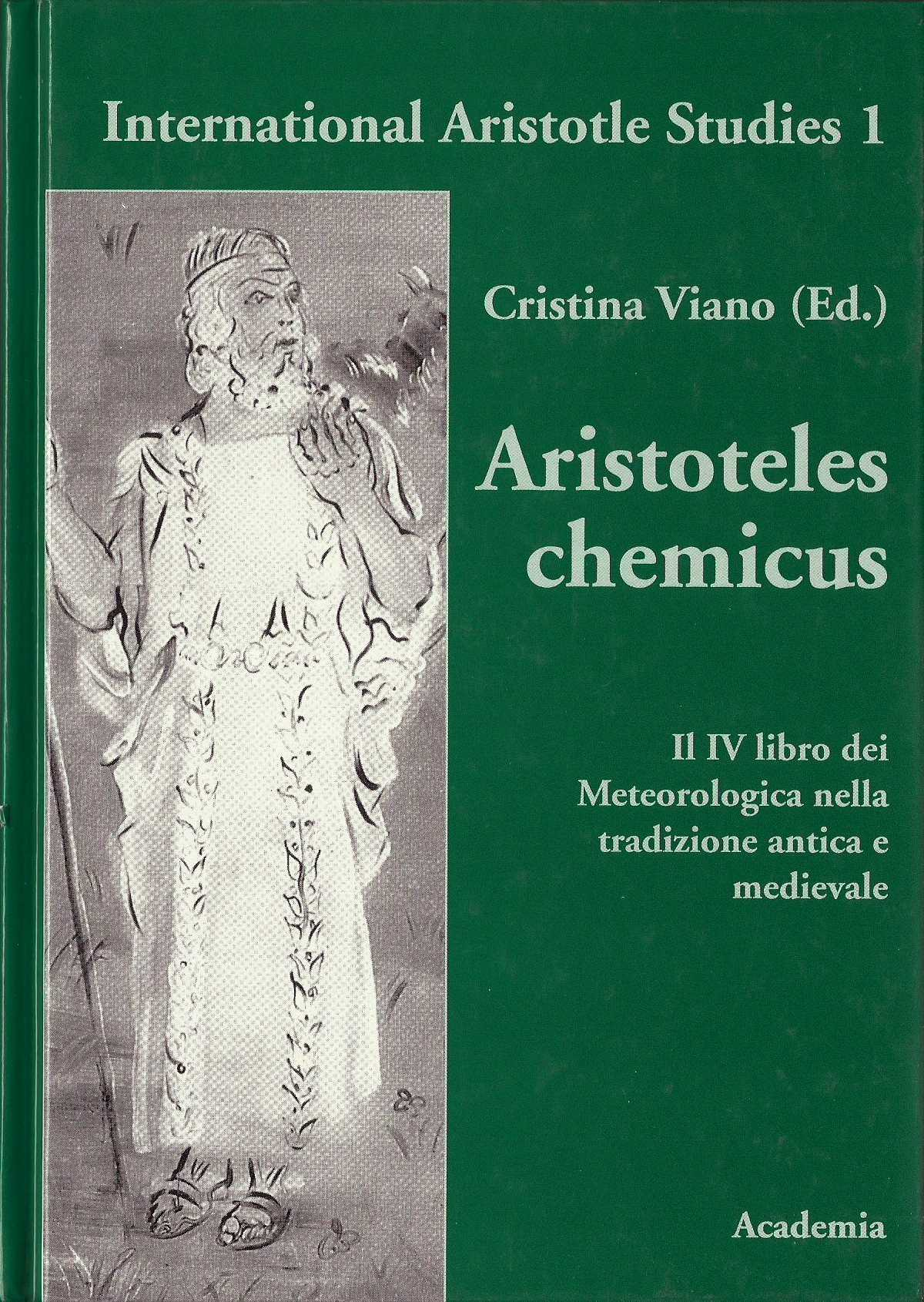 images/publications/aristoteles chemicus.jpeg