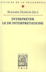 images/publications/de_interpretatione.jpg