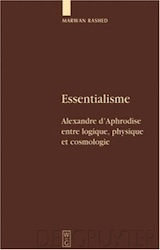 images/publications/essentialisme.jpg