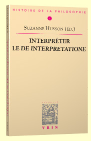 images/publications/interpreterdeinthusson.jpg